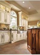 Ideas For Kitchen Designs by Small Kitchen Decorating Ideas Budget Rehman Care Design 2016 2017 Ideas