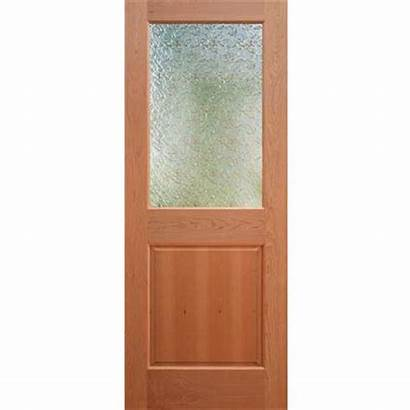 Office Doors Glass Interior Manufacturing Midwest Designs