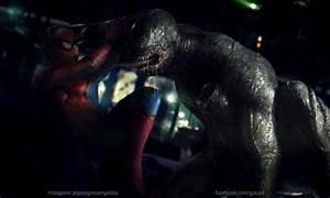 Spider-man venom sinister six mcu theory | Comics Amino