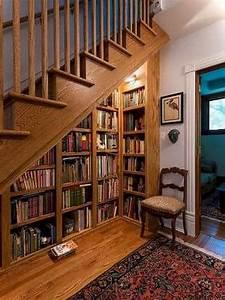 95, Awesome, Diy, Bookshelves, Storage, Style, Ideas