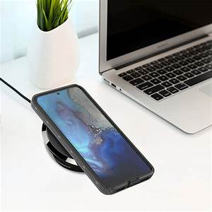 For Samsung Galaxy S20 20  Ultra Waterproof Case Cover