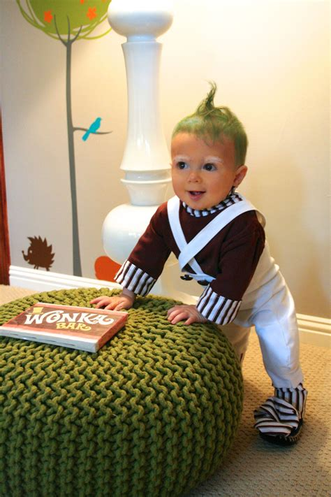Ridiculous Baby Halloween Costumes Epic Fail Or Parenting