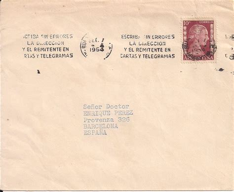 argentina covers  postal stat