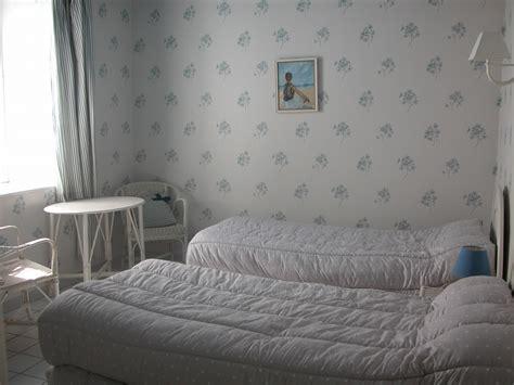 chambre d hotes chablis chambres d 39 hôtes près de chablis