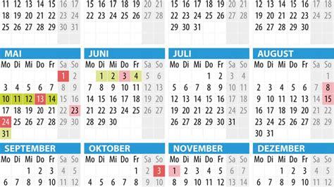 Neben den bundeseinheitlichen feiertagen gibt es 2021 eine reihe von gesetzlichen feiertagen, die von bundesland zu bundesland datum 2021. Feiertage Januar 2021 Bw : Times More Kalenderbuch 2021 Typo Tafel Kalender - Alle feiertage ...