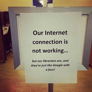 17 Best images about Librarians & Libraries on Pinterest ...
