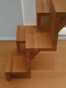 Leiter Für Treppenstufen : faltwerktreppe treppe dachbodenausbau treppe und ~ A.2002-acura-tl-radio.info Haus und Dekorationen