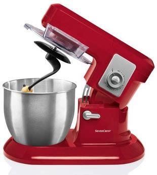 silvercrest küchenmaschine test lidl silvercrest profi k 252 chenmaschine k 252 chenmaschinen im