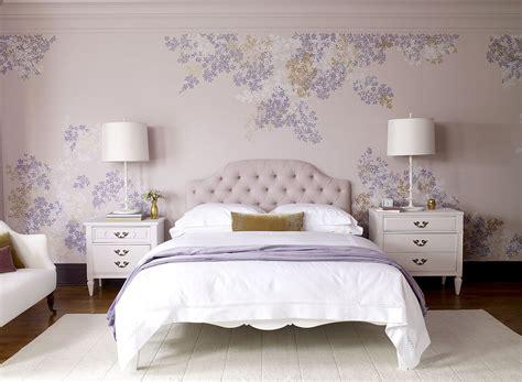 bedroom color ideas inspiration purple bedrooms