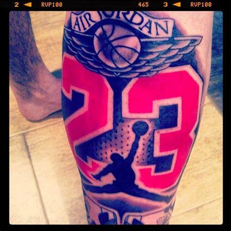 nike symbol tattoo designs images  pinterest