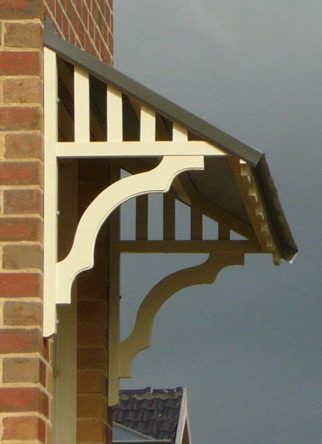 website good info contact infowindow canopies window awnings decorative timber outdoor