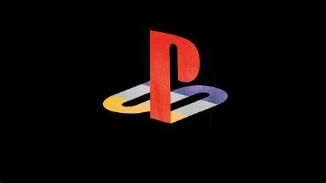 playstation logo hd logo  wallpapers images