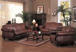Living room decorating ideas 2013 design interior ideas for Tips for formal living room ideas