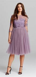 25 best plus size formal dresses ideas on pinterest for Formal dress for wedding plus size