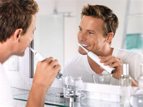 10 best electric toothbrushes | Fashion & Beauty | Extras