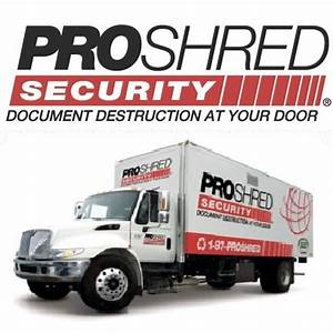 business services franchises With document shredding franchise