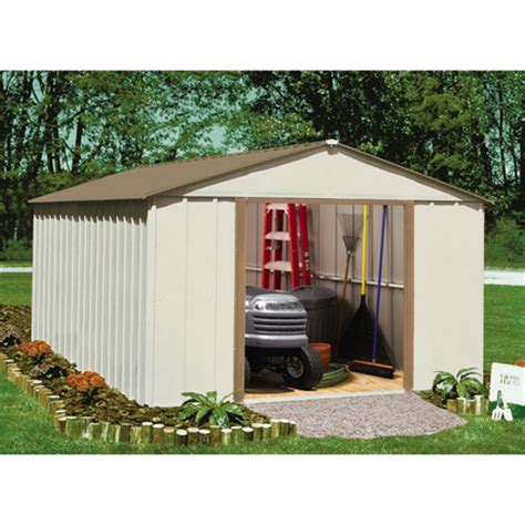 storage sheds sears canada arrow 10x11 shed sears canada toronto