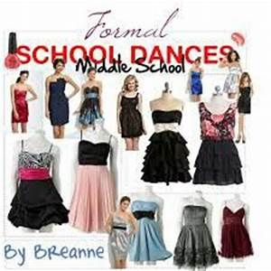 1000+ images about 6th grade dance dresses on Pinterest ...