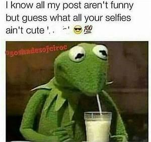 10 best images about Kermit on Pinterest | Mansions ...
