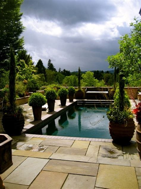 beautiful pool landscaping beautiful pool landscaping landscaping and gardens pinterest