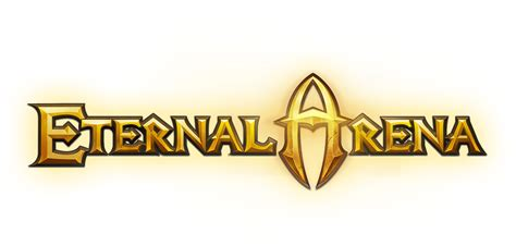 Eternal Arena Now Available for Mobile Devices - Gaming Cypher