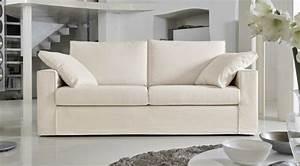 Tutti i divani in offerta da Poltrone & Sofà Notizie it