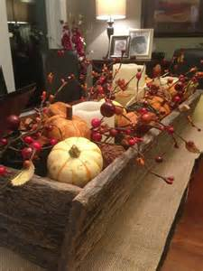 flower arrangements for dining room table 25 best ideas about fall dining table on