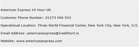 american express customer service phone number american express 24 hour uk customer service phone number