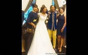 Mariage de la sportive Caster Semenya et Violet Raseboya ...