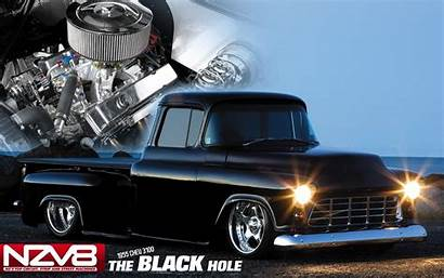 Chevy Truck Wallpapers 55