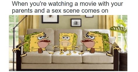 Caveman Spongebob Memes - 33 hilariously accurate caveman spongebob memes