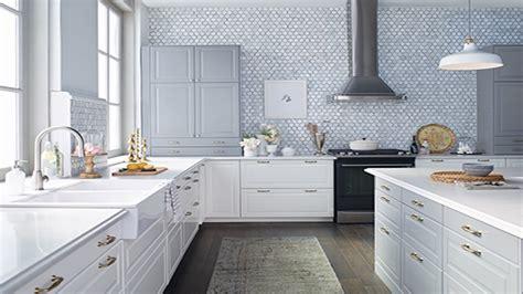 ikea kitchen design program ikea kitchen design program home design wall 4520