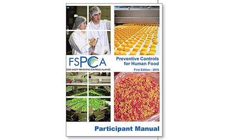 Fda Education Is The Key To Getting On Track With Fsma  20161213  Food Engineering