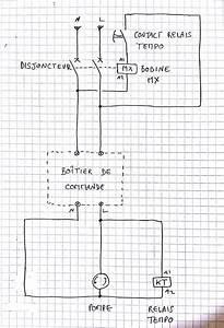 Relais Temporisé Fonctionnement : protection moteur temps fonctionnement max ~ Maxctalentgroup.com Avis de Voitures