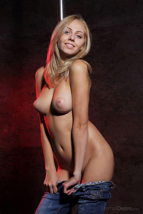 Swedish Naked Women Big Tits Hot Gallery