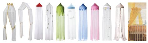 ikea canap駸 ikea recalls children s bed canopies due to potential strangulation hazard ikea