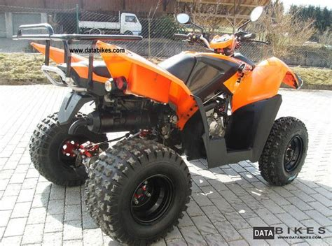 herkules bikes and atv s with pictures