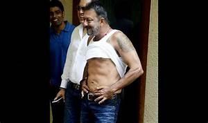 Salman Khan's birthday joy killed by Ranbir Kapoor-Katrina ...