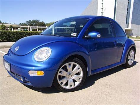 volkswagen bug blue gallery vw beetle blue