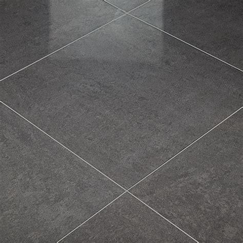 Futura By Palazzo Feinsteinzeugfliese (60 X 60 Cm