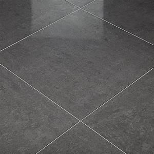 Fliesen Anthrazit 90x45 : feinsteinzeug fliesen anthrazit mk27 hitoiro ~ Michelbontemps.com Haus und Dekorationen