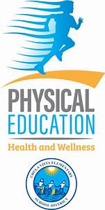 Physical Education, Fitness & Physical Activity - Chula ...