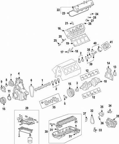 Oil Corvette Valve Seal Chevrolet Gasket Pan
