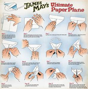 Paper Airplanes Fly Quotes  Quotesgram