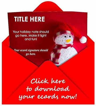 Ecard Templates Holiday Cards Template Card Funny