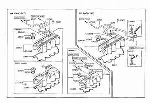 2015 Hyundai Sonata Pcv Valve  Valve