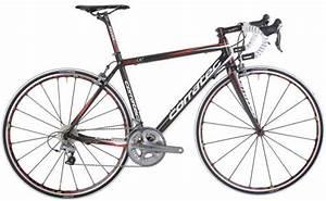 Fahrrad Zoll Berechnen : fahrrad 28 zoll g nstig kaufen shop fahrr der 28 zoll ~ Themetempest.com Abrechnung
