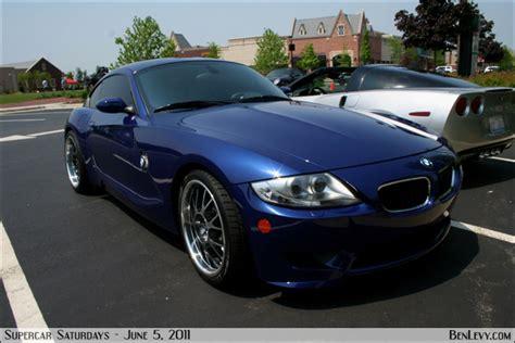 bmw supercar blue blue bmw m coupe benlevy com