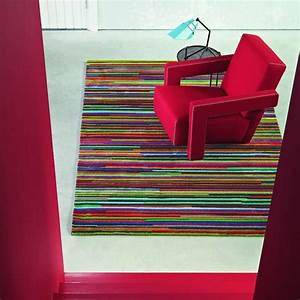 40 best images about tapis brink campman on pinterest With tapis patchwork multicolore