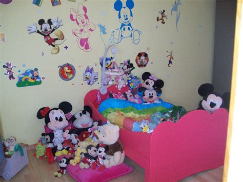 decoration mickey chambre decoration cuisine moderne